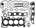 Engine Cylinder Head Gasket Set-Eng Code: LDA1 fits 2003 Honda Civic 1.3L-L4