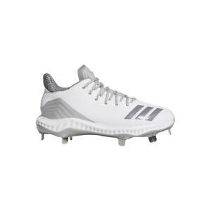 adidas youth softball cleats   Great