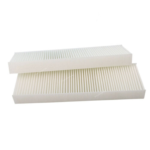 Cabin Air Filter for Honda Accord 1998-2002 ACURA 3.2CL 3.2TL 80291-S84-A01