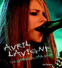 Avril Lavigne by Joe Thornley (Hardback, 2003)