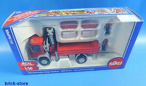Siku-3534-1-50-siku-Super-mercedes-Atego-con-grua
