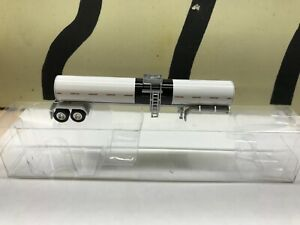HO-Scale-1-87-HOT-Oltanker-weiss-NEU-in-Paket