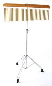 SéRieux Trixon Fissaggi Arbre Carillon Avec Support-lot De 36-afficher Le Titre D'origine