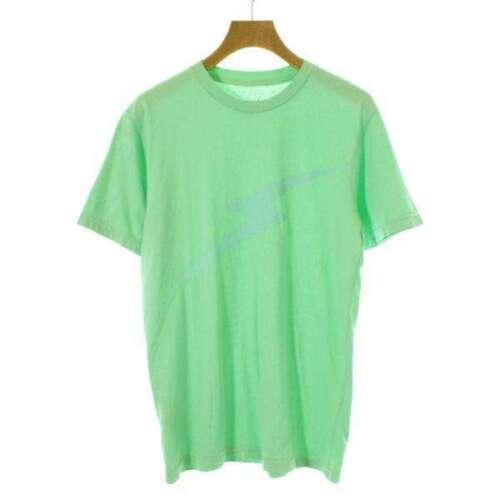 Green 163080 Xs shirts Lightning Bolt T Pq4p0an
