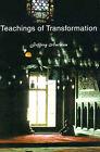 Teachings of Transformation by Jeffrey Antman (Paperback / softback, 2000)