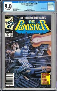 Punisher-Limited-Series-1-CGC-9-0-WP-1986-3724878003-Jigsaw-Newsstand-Edition