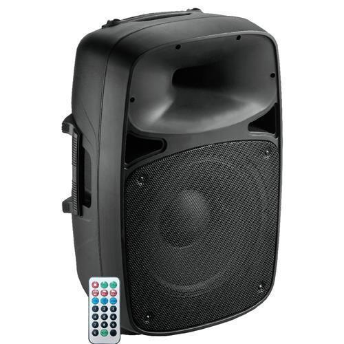 outlet online KARMA BX BX BX 7408A - Box amplificato con USB  prezzi più convenienti