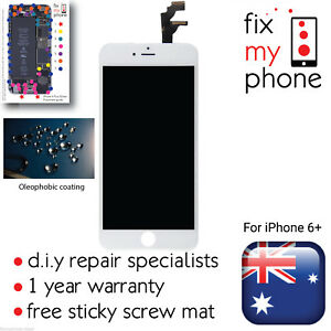 White-LCD-Digitizer-Touch-Screen-Replacement-Parts-for-iPhone-6-Plus
