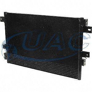 Universal Air Conditioner CN3586PFC Condenser
