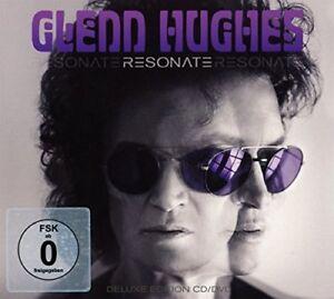 Glenn-Hughes-Resonate-CD-DVD
