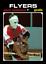 RETRO-1970s-NHL-WHA-High-Grade-Custom-Made-Hockey-Cards-U-PICK-Series-2-THICK thumbnail 47