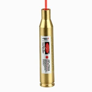 Cartouche-Rouge-de-Simbleautage-Laser-la-vue-270-25-06-Rouge-Laser-Dot