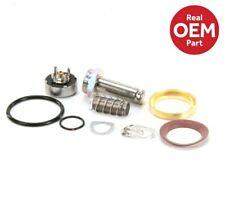 Hobart 00 270336 Valve Repair Kit 34 Hot Water Steam Piston