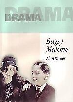 BUGSY-MALONE-Alan-Parker-Libretto
