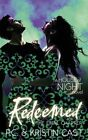 Redeemed: Number 12 in series by P. C. Cast, Kristin Cast (Paperback, 2014)