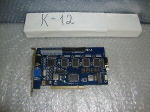 Geovision-GV-650-800-S-V3-53-8-Port-PCI-DVR-Capture-Card