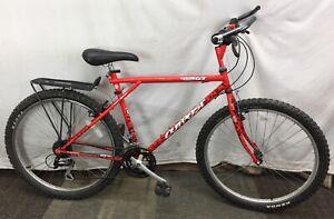 Vintage-1992-All-Terra-GT-Outpost-20-Frame-Mountain-Bike-21-Speed-Retro-Bicycle