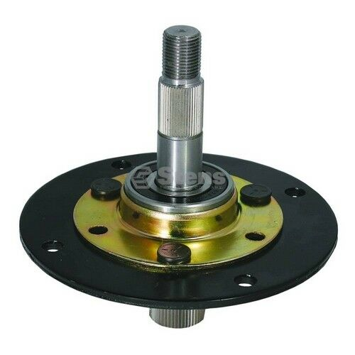 Spindle Assembly For MTD 753-05319 917-0906A