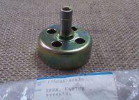 Genuine Echo Clutch Drum 175005-40930 (17500540930) For Srm-2500