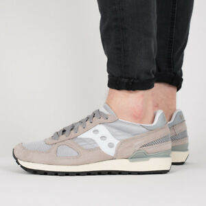 54713cf1b869 Image is loading MEN-039-S-SHOES-SNEAKERS-SAUCONY-SHADOW-ORIGINAL-