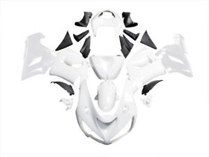 Unpainted-Injection-Fairing-Kit-Fit-for-Kawasaki-ZX6R-636-ZX-6R-2005-2006-zBB