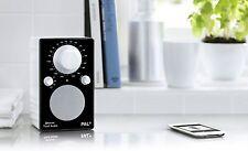 Pal Palbtgblk Bluetooth Portable Radio - Black