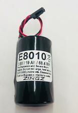 Sponsler It400 Flow Meter Lithium Battery 36v Part Number E8010