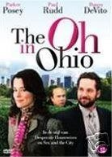 The Oh In Ohio [Region 2] - Dutch Import (US IMPORT) DVD NEW