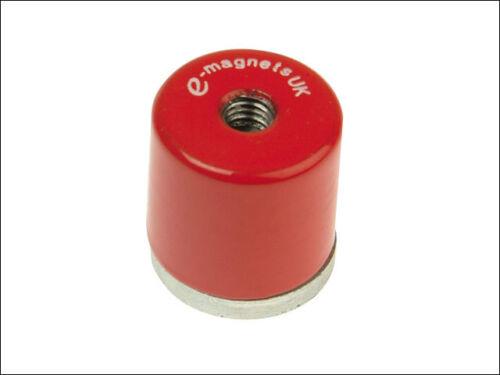 E-Aimants MAG834 834 Deep Pot Magnet 35 mm