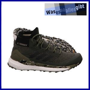 SCHNAPPCHEN-adidas-Terrex-Free-Hiker-Boost-Gr-42-O-2761