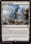 MTG-War-of-Spark-WAR-All-Cards-001-to-264 thumbnail 250