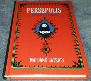 Persepolis-The-Story-of-a-Childhood-Pantheon-Graphic-Novels-HB-Marjane-Satrapi