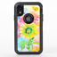 thumbnail 30 - OTTERBOX DEFENDER Case Shockproof for iPhone 12/11/Pro/Max/Mini//Plus/SE/8/7/6/s