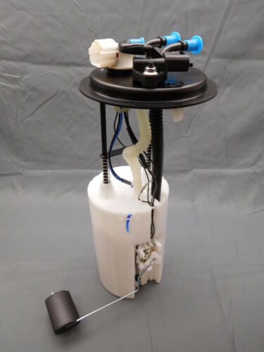 New Kia Sorento 3.5L Gas Fuel Pump Sending Unit Assembly 31150-3E230
