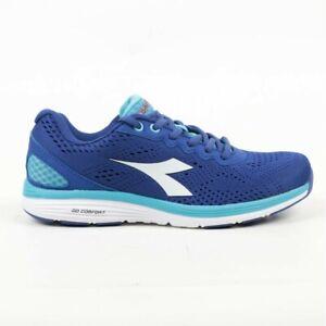 Diadora-Swan-2-Scarpa-Sneakers-Donna-Col-vari-tg-varie-25-OCCASIONE