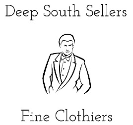 Deep South Sellers