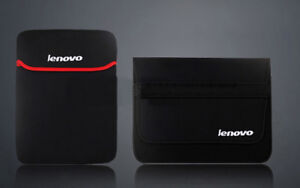 12-034-Soft-Sleeve-Universal-Case-Bag-Portable-Pouch-Cover-for-Lenovo-Computer