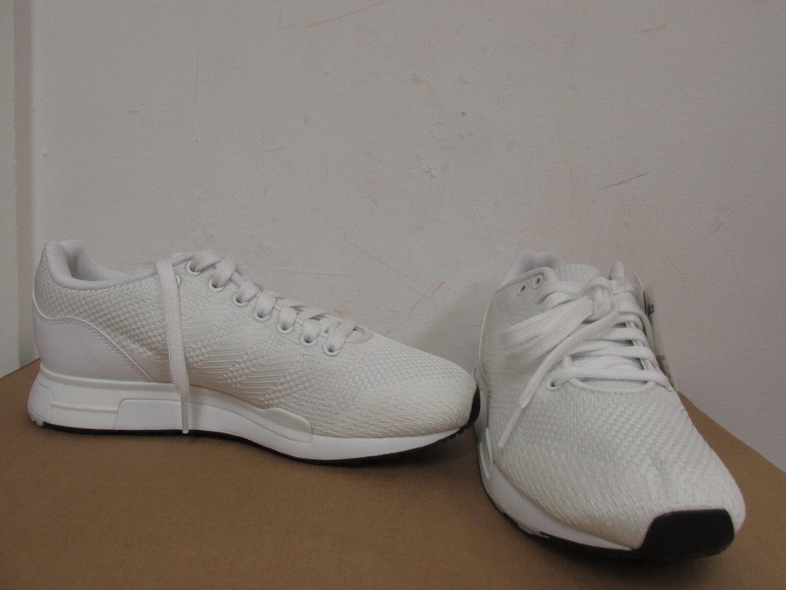 Adidas Originals ZX 900 Weave W Mujer M20375 Zapatillas zapatillas de muestra