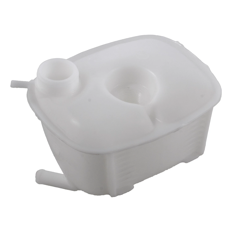 Radiator Coolant Expansion Tank 02205 by Febi Bilstein Genuine OE Single