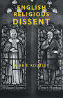 English Religious Dissent by Erik Routley (Paperback, 2009)