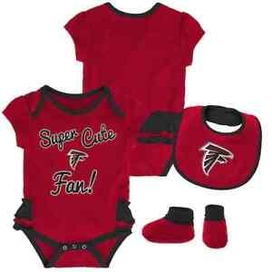Baby Girl Mini Trifecta Bodysuit, Bib