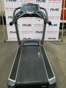 Cybex-770T-Treadmill-w-E3-Console-Refurbished-30-Days-Parts-Warranty