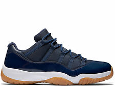 8a6605f8fac item 2 Mens Brand New Air Jordan 11 Retro Low