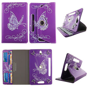 PP-Butterfly-Style-tablet-case-7-inch-for-universal-7-034-7inch-android-Cover-Cases