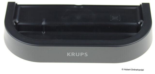Krups MS-0056686 Abtropfschale für Citiz /& Milk Nespressomaschine