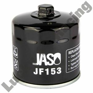 JF153 Jaso oil filter to fit Bimoto Cagiva and most Ducati models