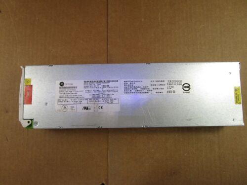 GE Power CP2725AC54TEZ CP2725AC48TEZ-FB Power Supply