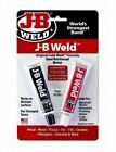 J-B Weld 8265S Glue - 2 Pieces
