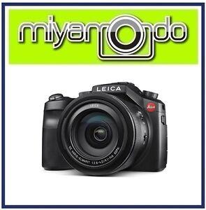 Leica-V-Lux-Typ-114-Black-Digital-Camera