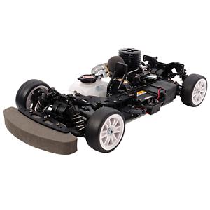 Tamiya 44053 flash motor R     C 4x4 tg10 - mk.2fn chasis 0b1